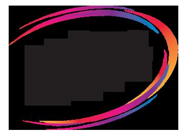 Lisboa-Sevens-Rugby-Tournament-Portugal-logo-p
