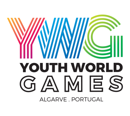 Youth-World-Games-Sports-Tours-Portugal-p