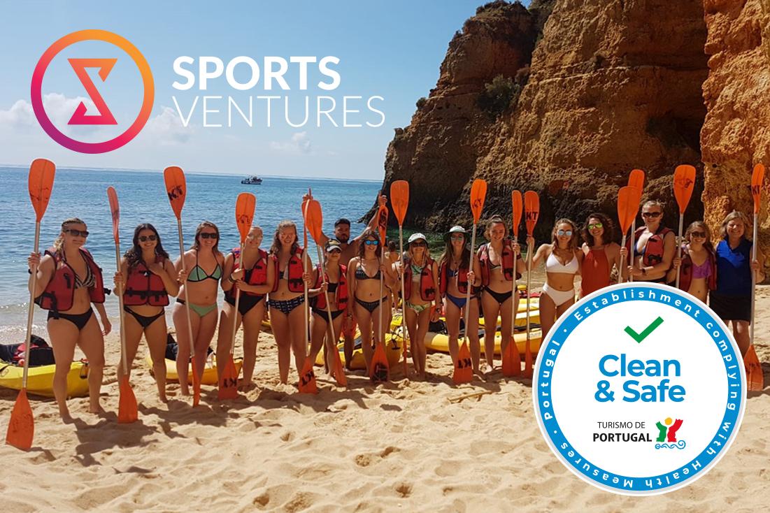 Sports-Ventures-Clean-Safe