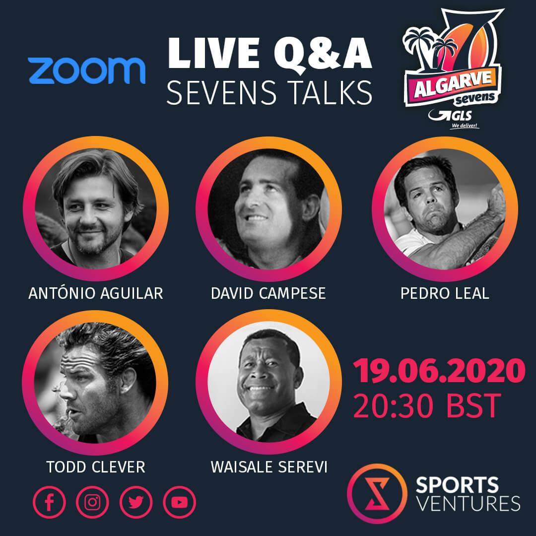 Rugby-Sevens-Talks-Live-Algarve7s-Sports-Ventures