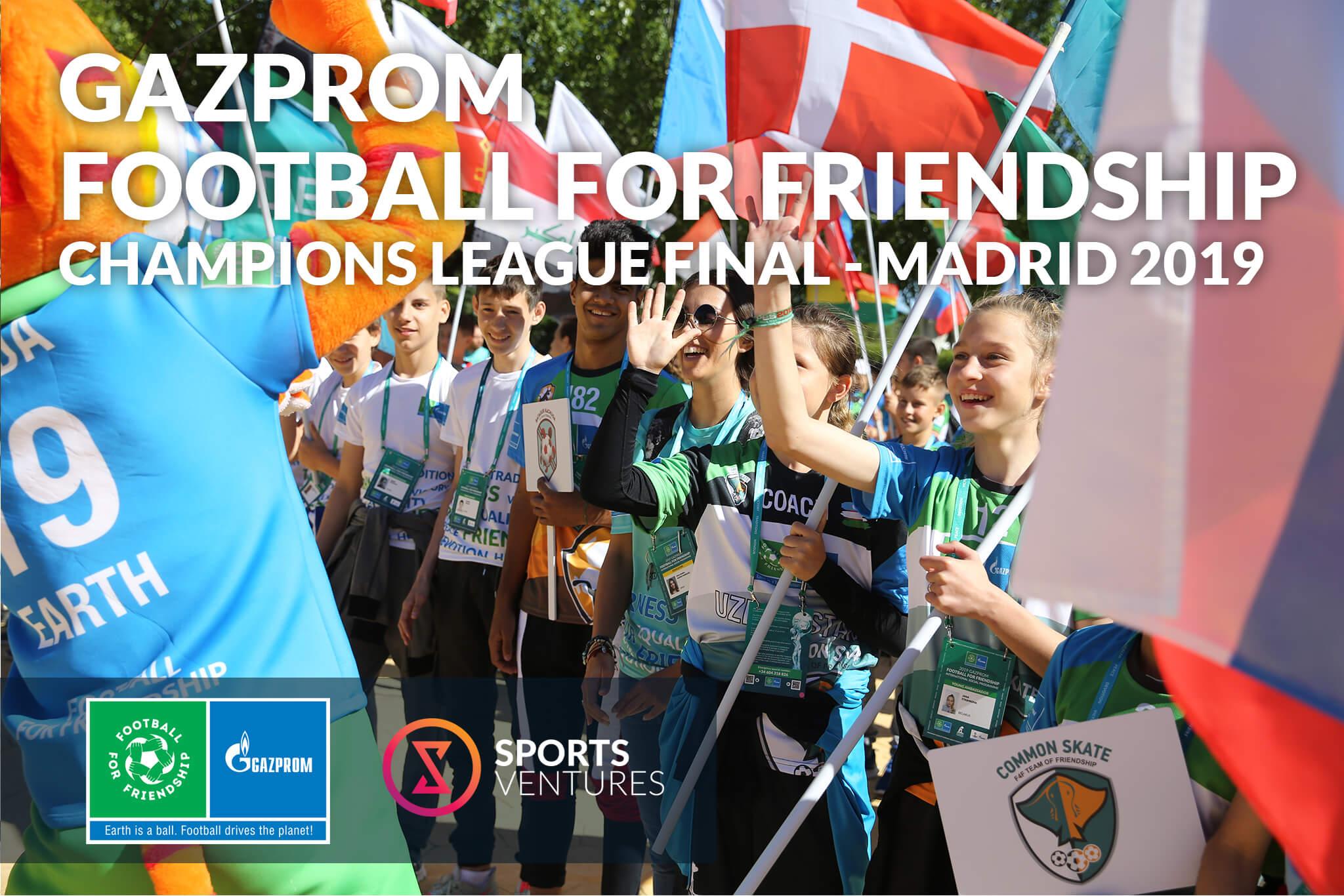 soccer-tour-champeons-league-sports-ventures