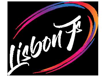 Lisbon-7s-Sevens-Rugby-Tournament-Portugal-logo